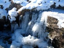 Re-exposure of Breacon Beacons snow 2012 033