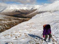 Re-exposure of Scotland April 13 083